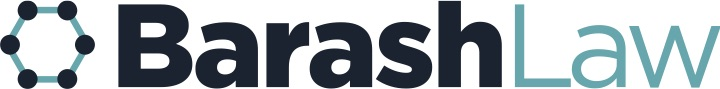 Barash Logo