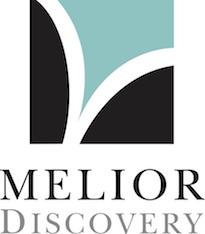 MeliorLogo